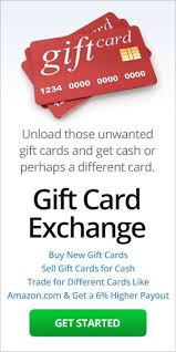 trade gift cards for gift cards best gift card exchange 2018 trade and sell gift cards