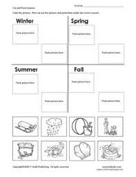 hd wallpapers cut and paste science worksheets for first grade
