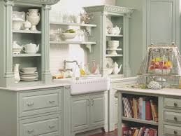 kitchen amazing kitchen custom cabinets home decor color trends kitchen amazing kitchen custom cabinets home decor color trends luxury on interior design ideas cool