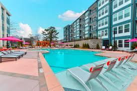Lease Purchase Condos Atlanta Ga Station R Apartments In Atlanta Greystar