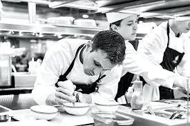 demande d emploi chef de cuisine cap cuisine demande d emploi chef de cuisine luxury sale une