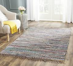 Great Area Rugs Great Area Rugs Shag Rug Grey Rug Wool Rugs Cotton Kitchen Rugs