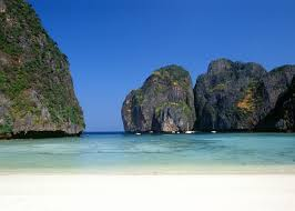 visit koh phi phi don on a trip to thailand audley travel