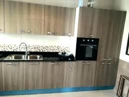 cuisine pro occasion vente cuisine occasion vente meuble de cuisine vente cuisine