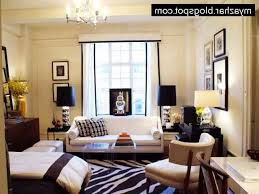 Modern Row House by Captivating Small Row House Interior Design Philippines 11 For