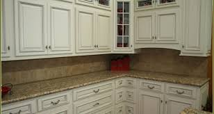 Buy Kitchen Cabinets Online Canada Attractive Art Joss Winsome Graceful Motor Horrifying Winsome