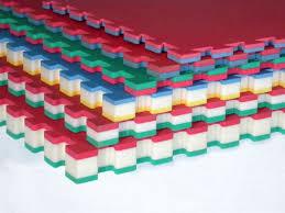 tappeti ad incastro gammasport attrezzature sportive per materassi tappeti