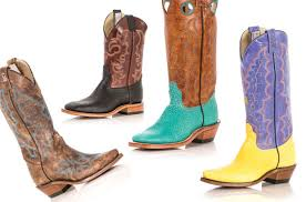 buy cowboy boots canada saddle up