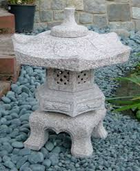 build a japanese garden the japanese garden ornaments