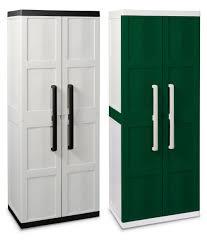 Wood Garage Storage Cabinets Garage Storage Cabinets Phoenix Az Best Home Furniture Decoration