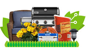 black friday deals from home depot home depot spring black friday deals u003d 2 mulch 150 oz tide for