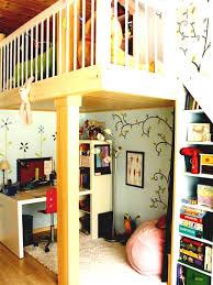 easy interior decorating ideas full bedroom design new dream house