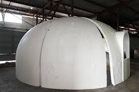 Dome House For Sale Gallery