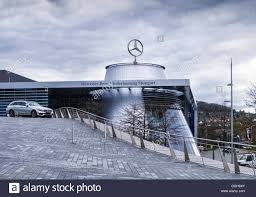 mercedes of germany mercedes office factory stuttgart germany modern