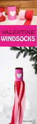 best 25 recycling for kids ideas on pinterest recycled crafts