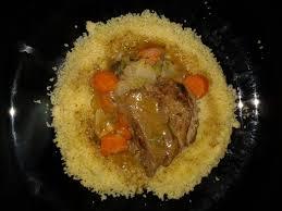 recettes cuisine marmiton couscous d agneau traditionnel d algérie recette de cuisine