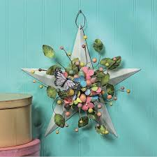 Buy Easter Decorations Ireland by 38 Best Easter Images On Pinterest Easter Table Table Linens