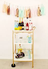 Kitchen Island Or Cart by Ikea Stenstorp Kitchen Cart Kitchen Island Or Cart For Espresso