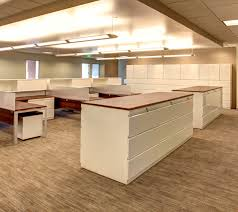 Office Storage Furniture Around The Modern Office One Office Item Everyone Underestimates
