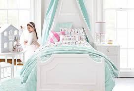 princess bedroom disney princess bedroom pottery barn kids