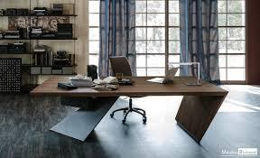 bureau meuble design meuble de bureau meubles