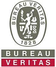 bureau veritas certification logo our logo