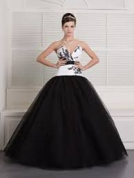 black and white quinceanera dresses white and black quinceanera dresses gowns quinceanera 100