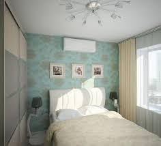 kleine schlafzimmer wei beige 30 kleine schlafzimmer die modern und kreativ gestaltet sind