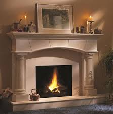 stone fireplaces pictures cast stone fireplaces legends stone natural stone building