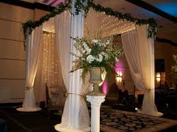 wedding arches louisville ky party works event rentals louisville ky weddingwire
