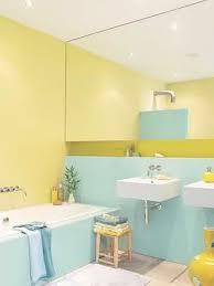 blue and yellow bathroom ideas eggshell blue bathroom ideas house generation