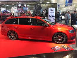 skoda octavia rs on 20 inch skoda octavia pinterest cars and