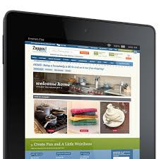 previous generation fire hd 7
