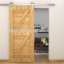 Z Barn Buy Cheap China Flat Interior Door Products Find China Flat