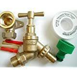 amazon co uk taps watering equipment garden u0026 outdoors