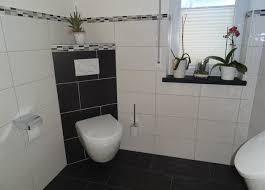 badezimmer wei anthrazit badezimmer weis anthrazit ehrfürchtig bad anthrazit weiss wohndesign