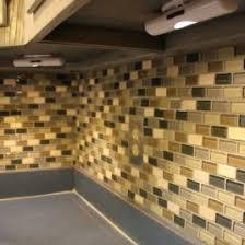 menards kitchen backsplash menards backsplash tile smart guide home design shuttle 3 city