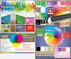 color and mood chart first class color moods for rooms paint home design does affect