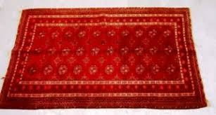 acquisto tappeti usati tappeti bukhara offerta viaggio bukara tappeti orientali buida