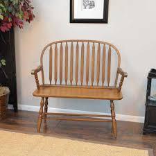 carolina cottage dining table carolina cottage oak kitchen dining room furniture furniture
