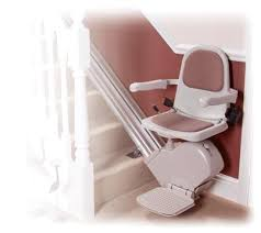 bariatric stairlifts colossal wheel chair stair lift table