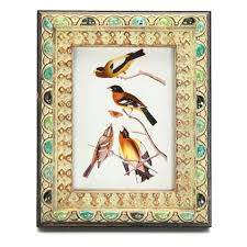 wood frame picture more detailed picture about design wood frame