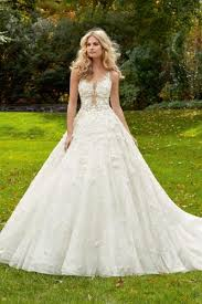 bridal gowns bridal gowns terry costa