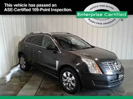 used cadillac srx for sale in atlanta ga edmunds