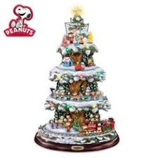 chicago cubs christmas tree collection chicago cubs christmas