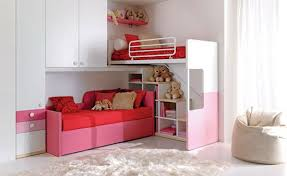 cool kids room designs ideas for small spaces home kids bedroom ideas for small rooms internetunblock us