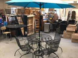 Patio Furniture St Louis Bbqs Patio Furniture Coolers And More In St Louis Park