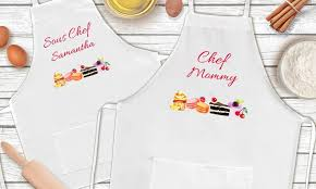 78 on and chef aprons groupon goods