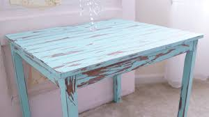 How To Make Furniture Shabby Chic by 10 Unique Shabby Chic Ideas For Your Bedroom Artisan Hardware