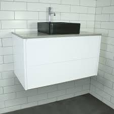 Bathroom Vanity 900mm by Snow White Stone Vanity Top 900mm Highgrove Bathrooms